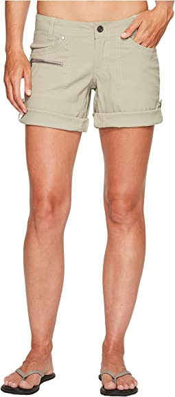 Kliffside Air Roll-Up Shorts
