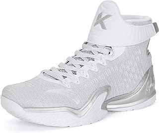 ANTA 2018 Klay Thompson KT3 Mens Basketball Shoes