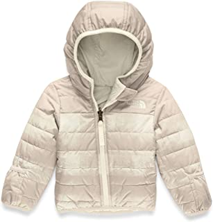 Best white baby jacket Reviews