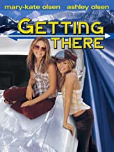 Best getting there 2002 Reviews