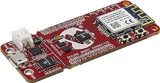 AC164160 - AVR-IOT WG Evaluation Board