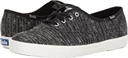 Keds - Champion Lurex Stripe