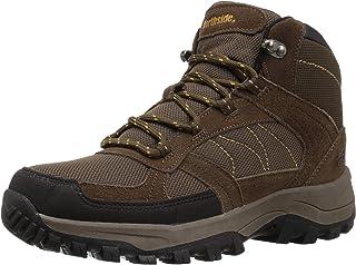 حذاء مشي طويل الرقبة Grandview للرجال من Northside