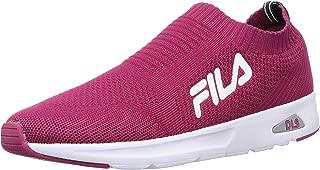 Fila Women's Terbax W Running Shoes