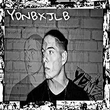 Young Dumb N Broke [Explicit]
