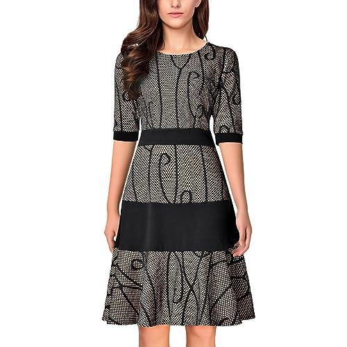 Women's Dresses for Church: Amazon.com