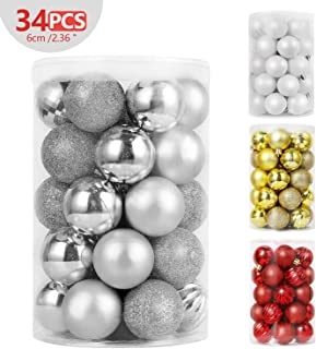 Best silver family tree ornament Reviews