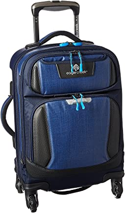 Eagle Creek - Exploration Series Tarmac AWD Carry-On
