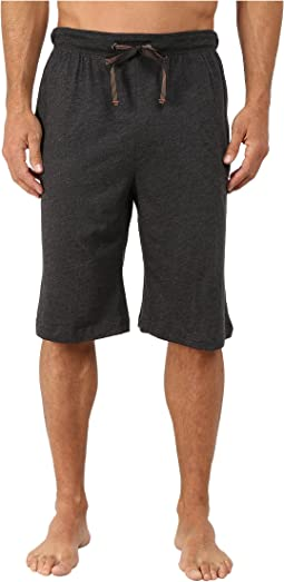 Tommy Bahama - Cotton Modal Knit Lounge Jams