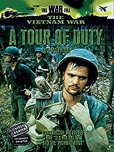 Best vietnam war tv series Reviews