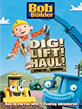 Best bob and builder Reviews