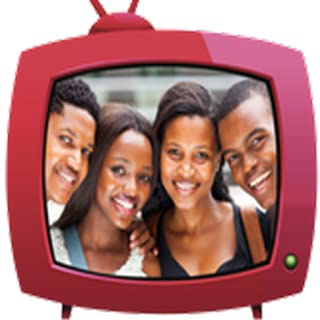 free nollywood movie app