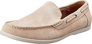 Clarks Men's Loafers