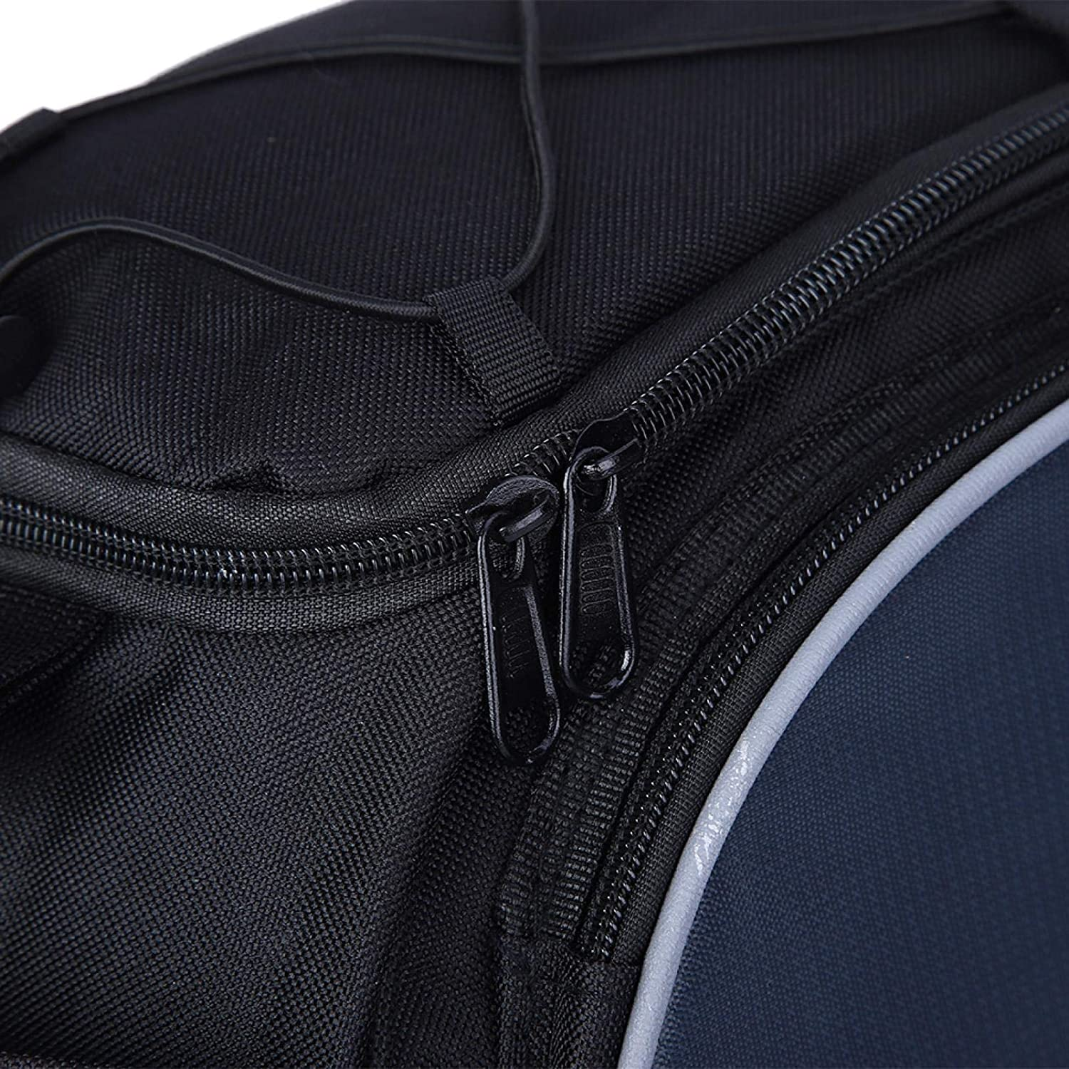 5 ☆ very popular Okuyonic Max 44% OFF Rain Cover Dust-Proof Backpack Rear Seat Trunk Pan Bike