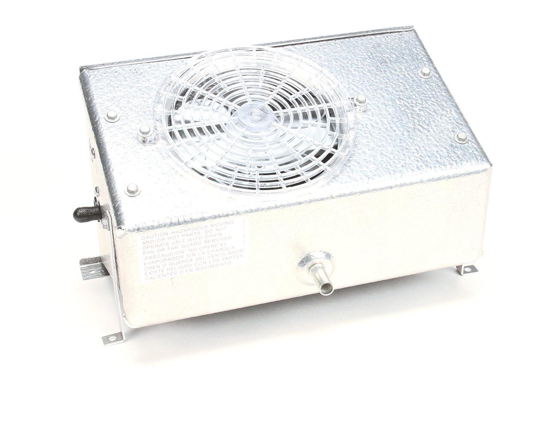 Boston Mall Delfield Surprise price 3516006 Cooler Unit