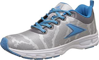 Power Women's Adley Running Shoes