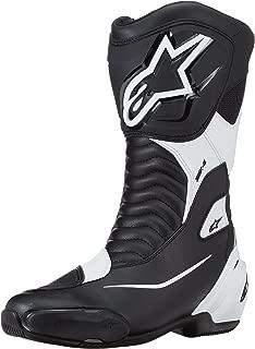 Best alpinestars street boots Reviews