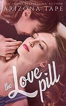 The Love Pill: A Lesbian Romance (English Edition)