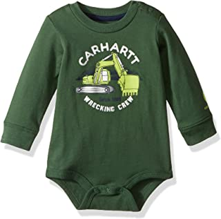 Best wrecking crew clothing Reviews