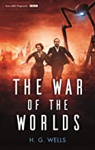 The War of the Worlds: Official BBC tie-in edition (English Edition)