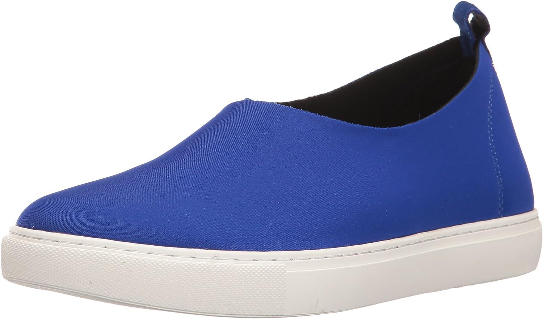 Kenneth Cole New York Womens Kathy Fashion Sneaker