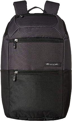 Koolie Cooler Bag