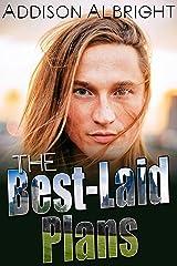 The Best-Laid Plans (The Plans Trilogy Book 2) Kindle Edition