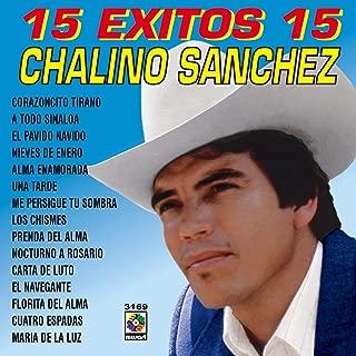 Best corridos de chalino Reviews
