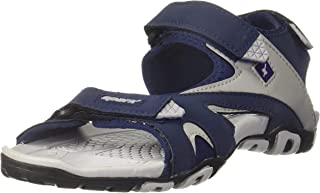 Sparx Men's Sandals