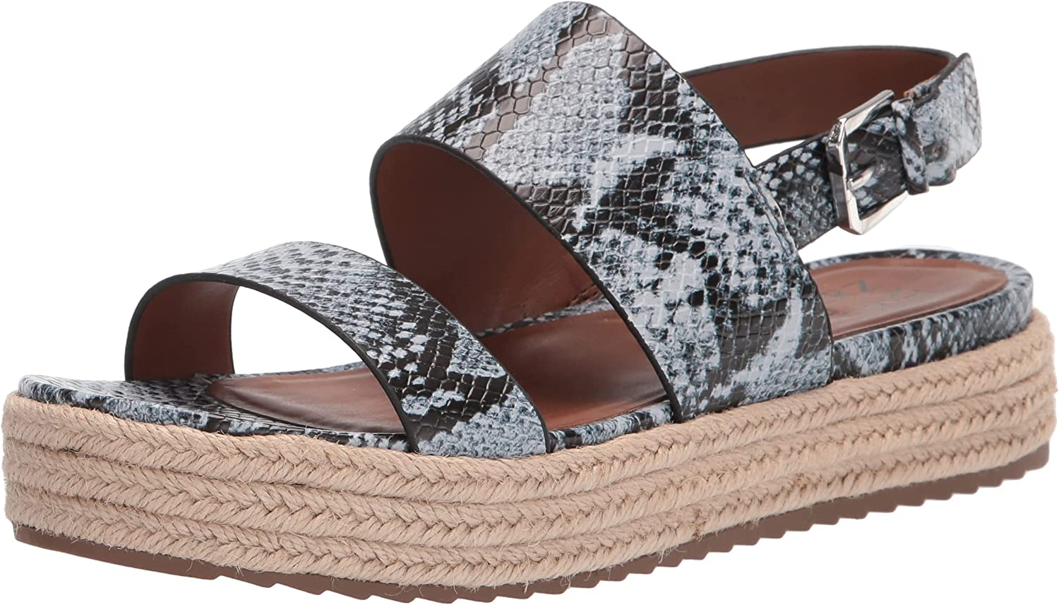 Naturalizer Arlington Free shipping on posting reviews Mall Women's Sandal Patience