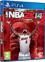 NBA 2K14 (PS4)