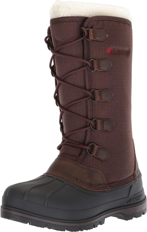 Baffin Ottawa – Women's Boot