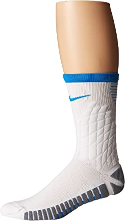 Strike Hypervenom Crew Football Socks