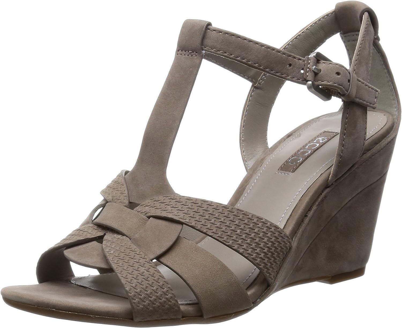 Ecco Women's Rivas 75 Dress Sandal