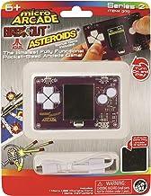 Micro Arcade Atari Series 2