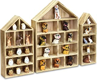 Best house shaped storage box Reviews