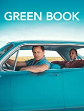 green book digital release date