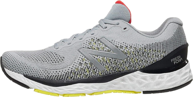 New Balance Men's 880v10 Running Shoes