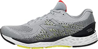 Men's Fresh Foam 880v10 Neutral Cushioned Running Shoes …