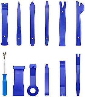 HomEdge ferramenta de instalação de rádiohomEdge azul 008ARK0213