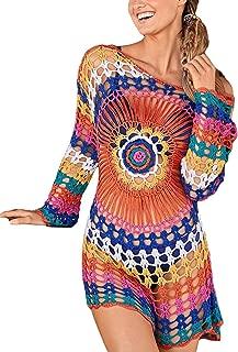 handmade womens dresses