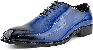 Best men's concourse bucks waterproof oxford shoes Reviews