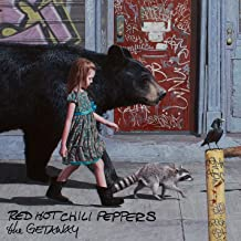 Best red hot chili peppers 1991 album Reviews