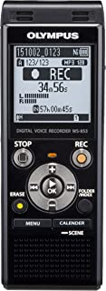 Best olympus sound recorder software Reviews
