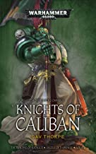 Knights of Caliban (Warhammer 40,000)
