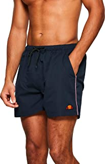 ellesse Dem Slackers Men's Swim Shorts