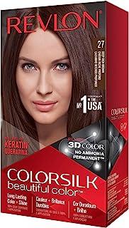 Amazon.es: tinte de cabello - Revlon