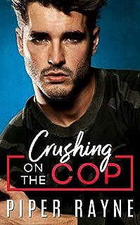 Best brothers cop shop Reviews