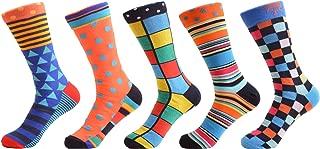 Best socks and tie set Reviews