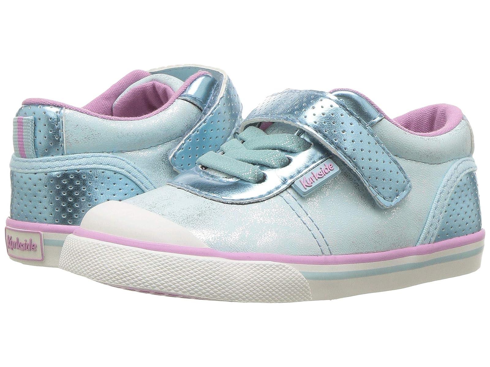 Kurkside Florence (Toddler/Little Kid)Atmospheric grades have affordable shoes